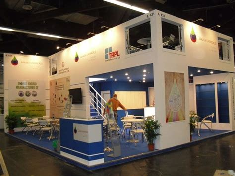 booth design dubai 26 best exhibition stand design poland images on pinterest