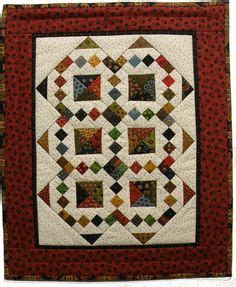 quilt pattern little zz 1000 images about itty bitty quilts on pinterest