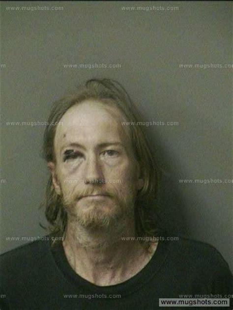 Jones County Arrest Records Kevin Jones Mugshot Kevin Jones Arrest Citrus County Fl