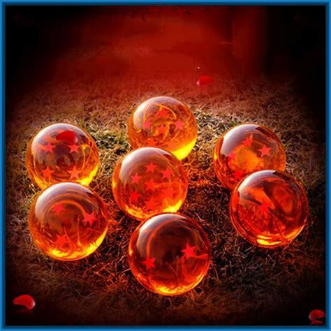 imagenes en hd para pc grandes fotos de dragon ball z la batalla delos dioses archivos