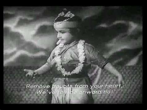 what is the theme of kabuliwala story rabindranath tagore kabuliwala2 youtube