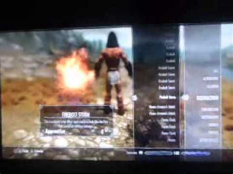 mod game saves ps3 best skyrim ps3 xbox360 modded save games pack set