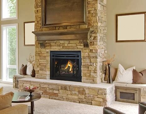 new used fireplaces chatham kent new used fireplaces chatham kent direct vent fireplace