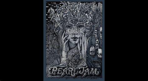 pearl jam mp livedownloads download pearl jam 11 14 15 estadio do