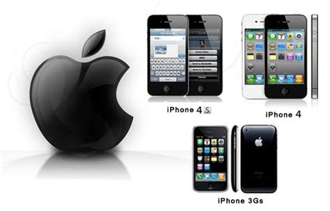 apple mobile mobile review information iphone specifications samsung nokia