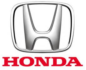 Honda Vector Logo Honda Logo Vector Vectorfans