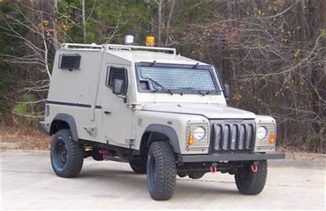 idf mdt david combat vehicle blogging from israel on guns