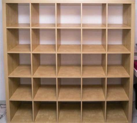 Ikea Regal Buche Massiv by Ikea Buroschrank Buche Sammlung Haus Design Und