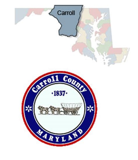 Carroll County Md Divorce Records Office Of The Register Of Wills Carroll County