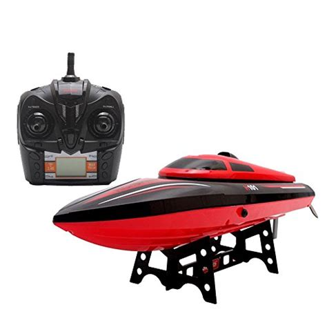 for children rc adventure gordve remote control boat for lakes pools and outdoor