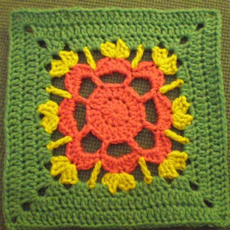 a new flowering 1000 1854442066 granny square flower tute allfreecrochetafghanpatterns com