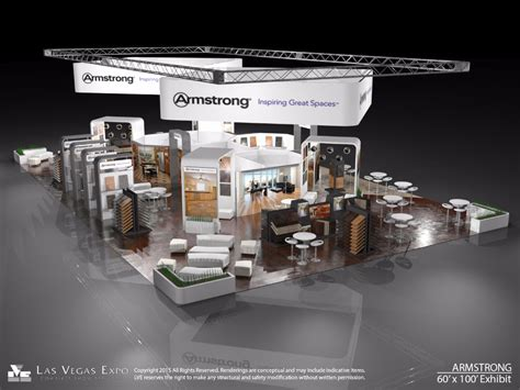 100 home design expo las vegas world of concrete