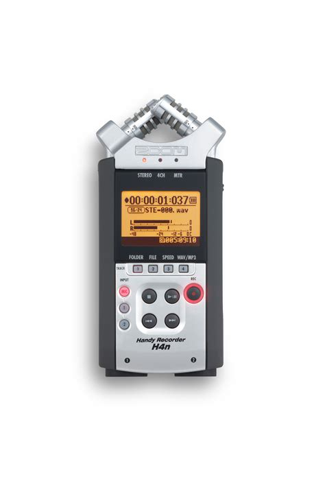 best handy recorder zoom h4n handy recorder zoom