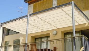 toldos para patios interiores toldos para patios materiales de construcci 243 n para la