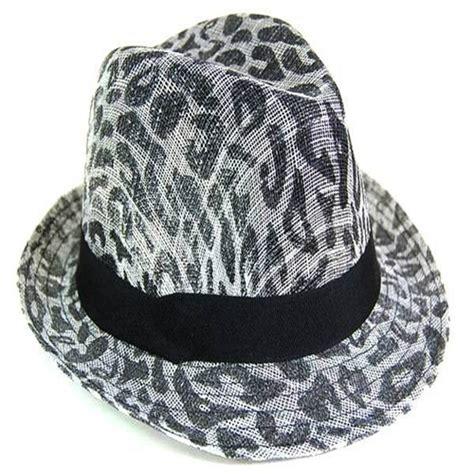 printable animal hats wholesale church hats sinamay fedora