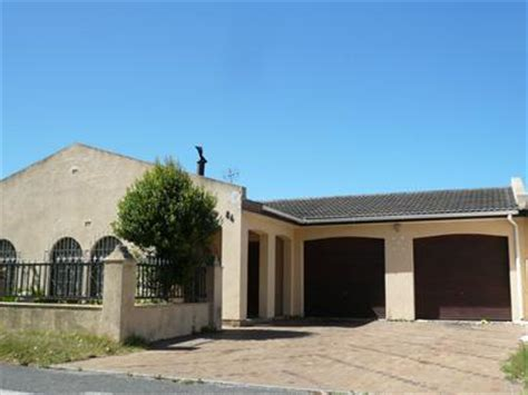 houses to buy in cape town houses in cape town to buy myroof standard bank repossessed house for sale for sale