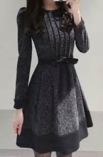 On pinterest eid collection modern fashion and pakistani dresses