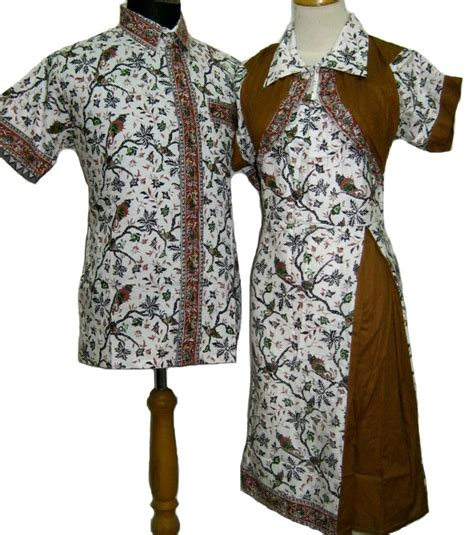 design baju batik modern download baju batik modern tattoo design bild