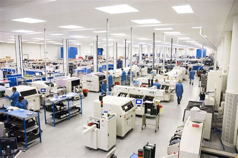 best lean manufacturing companies manufacturing erp solution for manufacturing industry and