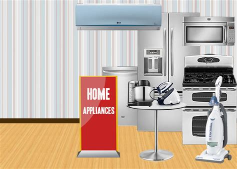 Microwave Electronic City electronic city home appliances