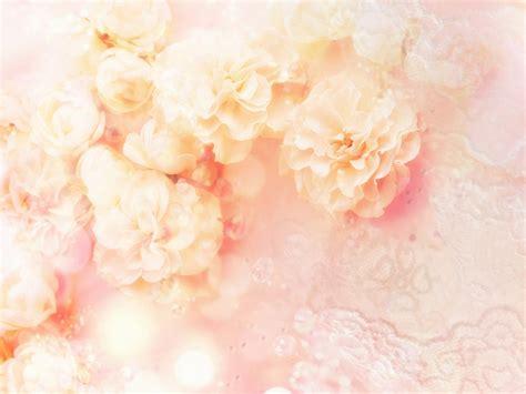flower art wallpapers