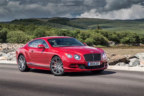 bentley coupe 2015 bentley 2015 coupe imgkid com the image kid has it