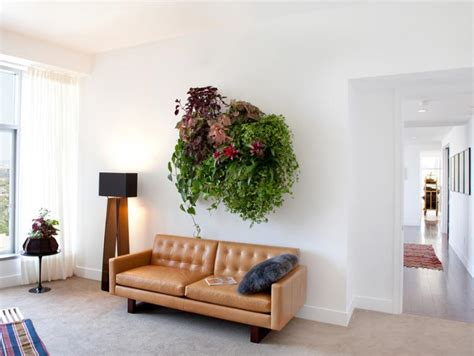 Wooly Pocket Living Wall Planter by Sc Origin Woolly Wally Pocket Living Wall
