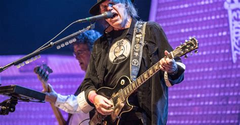neil young american traveller 1780235313 neil young plans pono launch for 2014 rolling stone