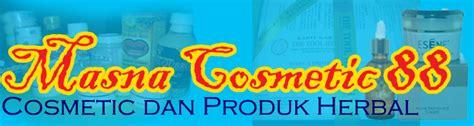 Kenis 100 Kapsul Membantu Meringankan Kencing Manis kosmetik dan produk herbal