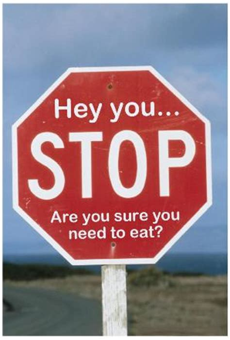 dht controlled by what you eat you bet find out how to breaking the rules fasting mikeclancytraining