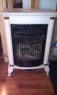Charmglow Gas Fireplace by Charmglow Fireplace For Sale