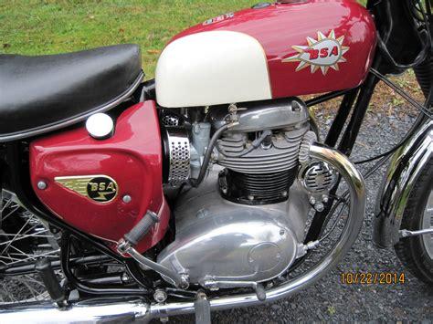 Big Saleee Mk Seprem 1966 bsa spitfire mk ii