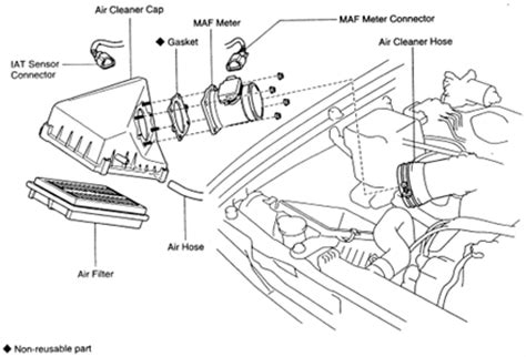 typical ignition switch wiring diagram dodge dodge auto