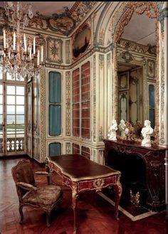 versailles dining room versailles paris pinterest 1000 images about versailles on pinterest louis xvi