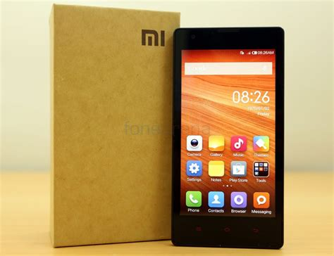 hd themes for redmi 1s xiaomi redmi 1s unboxing