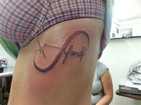 Tattoo Ekg Family | 57 best images about tatts on pinterest beatles lyrics