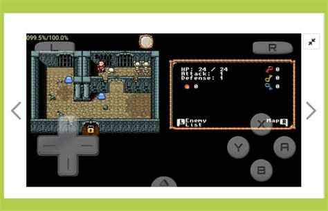 best nds emulator top 4 nintendo ds emulators for your android