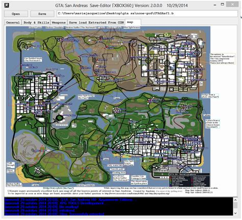 gta v ps3 save game mod gta v save game editor xbox download free backfreeware