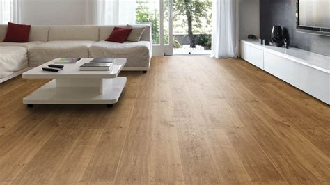 linoleum flooring stores 55 images carpet or wood