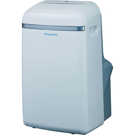 Ac Portable Midea keystone kstap12b 12000 btu portable air conditioner