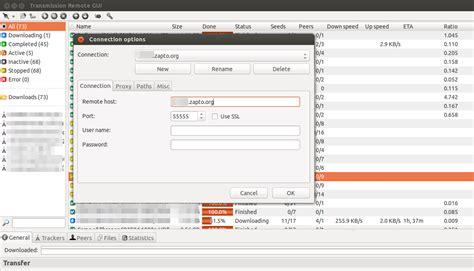 compress pdf ubuntu gui transmission remote gui mac download sale banner download
