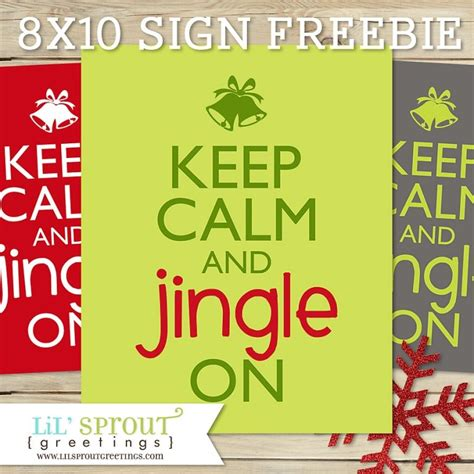 Christmas Closed Sign Printable Christmas Printables Closing Signs Templates