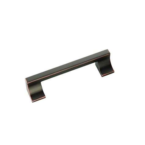 home depot cabinet pulls bronze hickory hardware cottage 5 in oil rubbed bronze cabinet