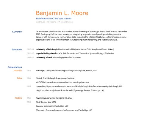 bioinformatics cover letter data scientist resume objective for college customer