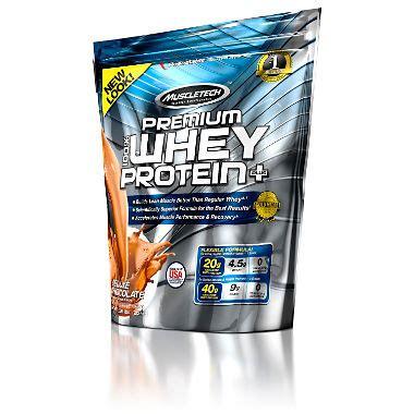 Premium Whey Protein Muscletech muscletech premium whey protein chocolate 5 lbs sam