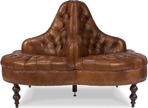 round lobby sofa round 4 seater lobby sofa