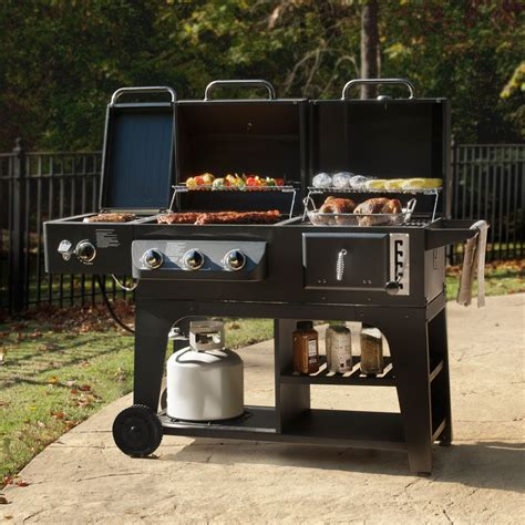 best outdoor kitchen outdoor bbq kitchen charcoal bbq gas charcoal combo combination hybird bbq barbecue grills