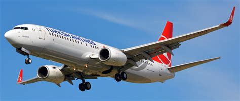 737 800 best seats seat map boeing 737 800 turkish airlines best seats in