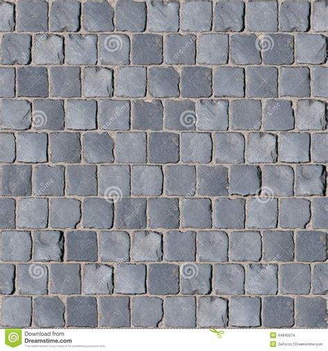 Concrete Block Floor Plans gray basalt cobblestone texture stock photo image 44845074