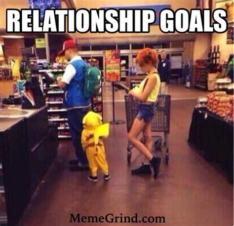 Black Relationship Memes - relationship goals miscellaneous memegrind com